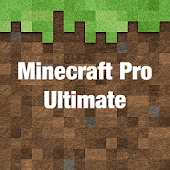 Mine Pro Ultimate