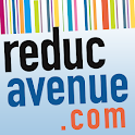 Reducavenue icon