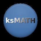 Pre-Algebra  Geometric Figures icon