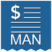 Money Man - Personal Financial