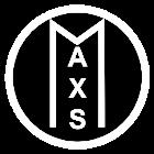 MAXS Module Misc icon