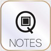 Q.notes