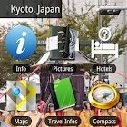 Киотский Путеводитель icon