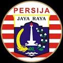 3D Persija Jakarta Wallpaper icon
