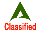 Agryd Classified icon