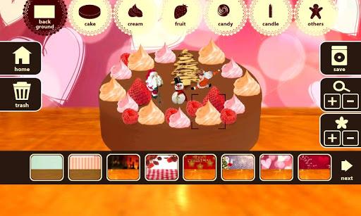 玩免費解謎APP|下載餅屋 app不用錢|硬是要APP