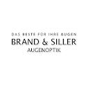 Brand & Siller icon