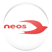 Neos Air - Airline tickets
