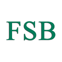FSB Mobile – Stuart icon