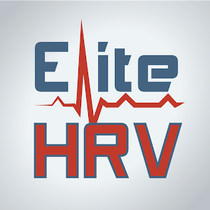 Elite HRV for Android