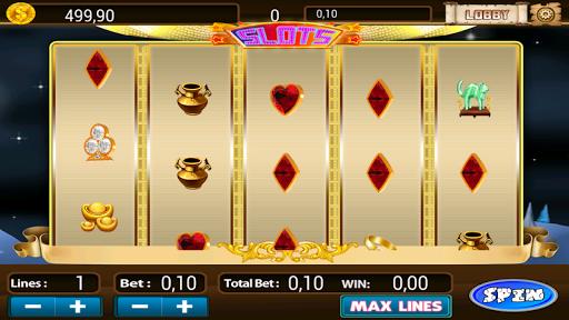 Real Money Slots  Play 1500 Online Casino Slot Games