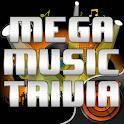 Mega Music Trivia