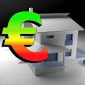 Ahorro Energético en Viviendas