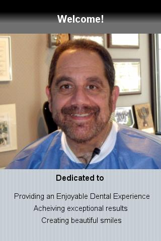 Dr Barr DDS Chicago
