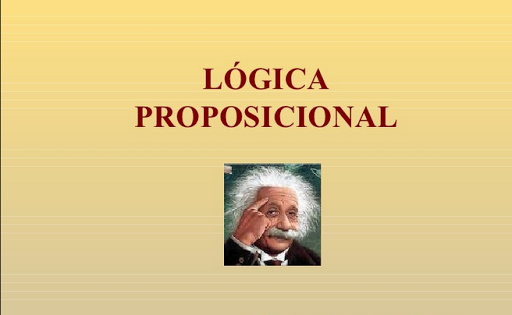 3ro Lógica Proposicional II