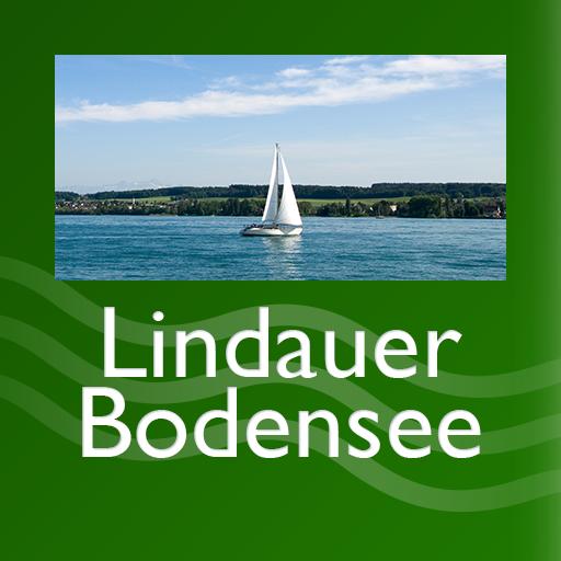 Lindauer Bodensee