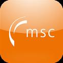Мигрень-компас icon