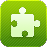 Dolphin Tab Reload 1.5.2 Apk