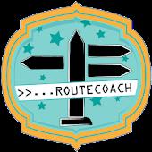 RouteCoach