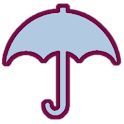 My Umbrella! logo