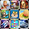 App Yourself - Fun App Quiz! icon