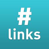 Getlinks - Jobs & Networking