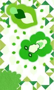 baby rattle bab bab- screenshot thumbnail