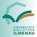 BibApp IL icon