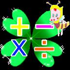 Math practice(AD)