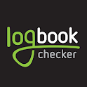 Logbook Checker icon