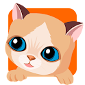 My Sweet Cat – Cat game icon