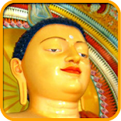 Dhammacakka-Sinhala-English
