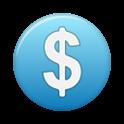 Skype Widget icon