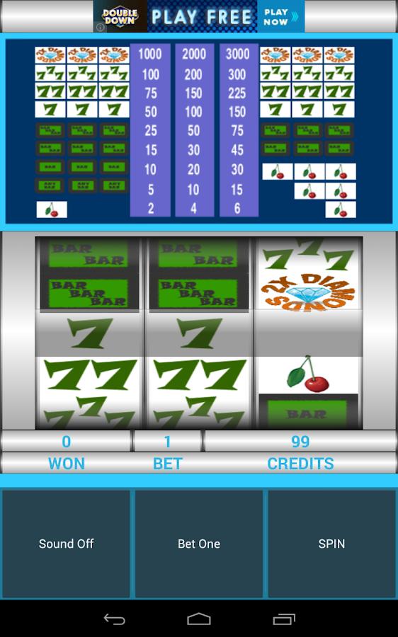 Casino free slots 2x / 18+ casino miami
