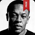 Dr Dre Live Wallpaper Free logo