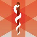 NREMT Simulator – Exam Prep logo