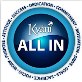 Kyani Training
