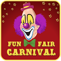 Fun Fair Carnival icon