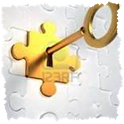 Key Unlock Screen icon
