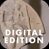 Bettona - Umbria Musei