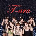 Cute T-ara 티아라 ティアラ icon