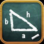 Algebra Cheat Sheet (Free)