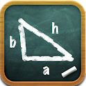 Algebra Cheat Sheet (Free) logo