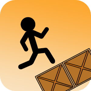 Stick Run Mobile v1.0.2 Mod Unlimited Gold Coins Apk