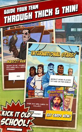Flick Kick Football Legends 1.8.1 screenshot 43155