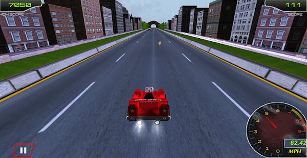Street-Runner-3D 4