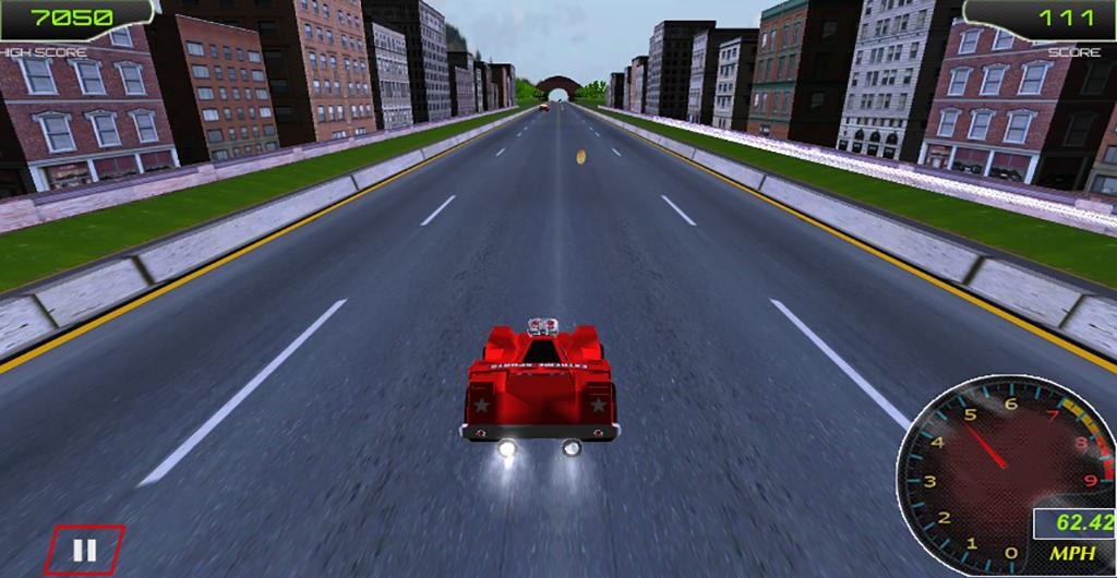 Street-Runner-3D 10