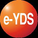 e-YDS icon