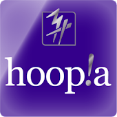 Marketing Hoopla