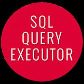 SQL SERVER QUERY & SCRIPT TOOL
